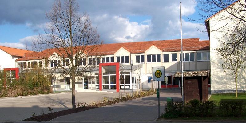 Rhumetalschule Lindau